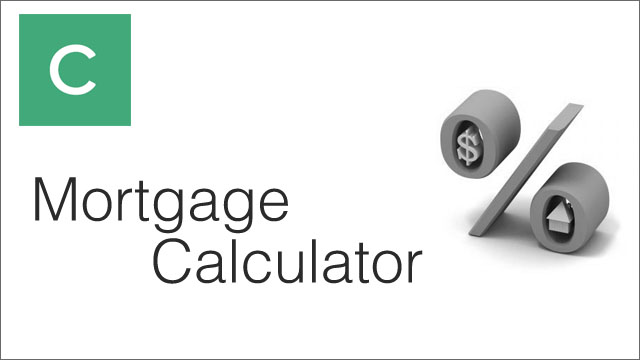 wpCasa Mortgage Calculator